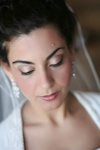 Bridal and Wedding Makeup Image